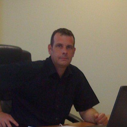 Mark Curry Phoenix Children's Foundation Trustee
